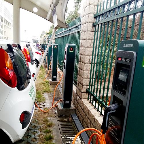合作案例-国能电力
